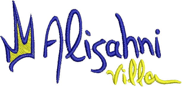 alisahni-sticky